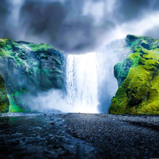 صور خلفيات مناظر طبيعية من العالم اتش دي