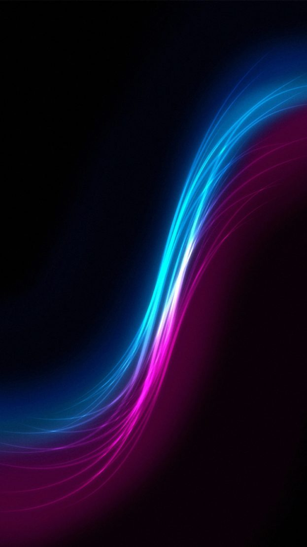 صور ملونة خلفيات ايفون Iphone 6 Iphone 7 750x1334 صور خلفيات