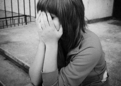 خلفيات حزينة-خلفيات فور يو