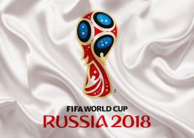 أجمل خلفيات كأس العالم 2018-خلفيات فور يو