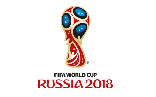 صور خلفيات كأس العالم جديدة 2018-خلفيات فور يو