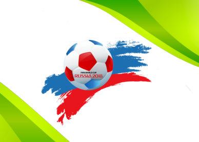 خلفيات كأس العالم بالصور 2018-خلفيات فور يو