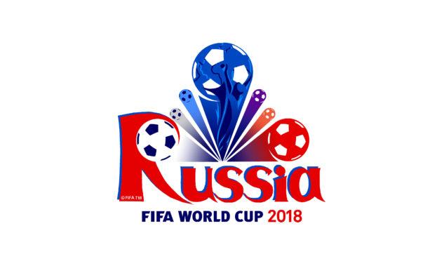 خلفيات كأس العالم 2018 روسيا-خلفيات فور يو