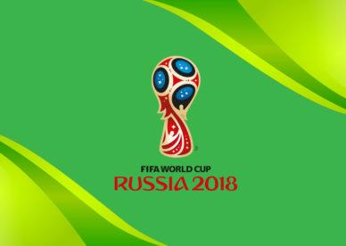 أجمل الخلفيات كأس العالم 2018-خلفيات فور يو