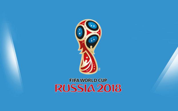 خلفيات كأس العالم لكرة القدم 2018-خلفيات فور يو