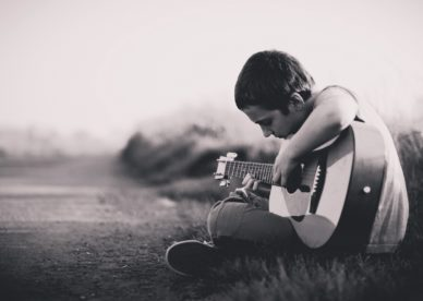 خلفيات حزينة صور حزن-خلفيات فور يو