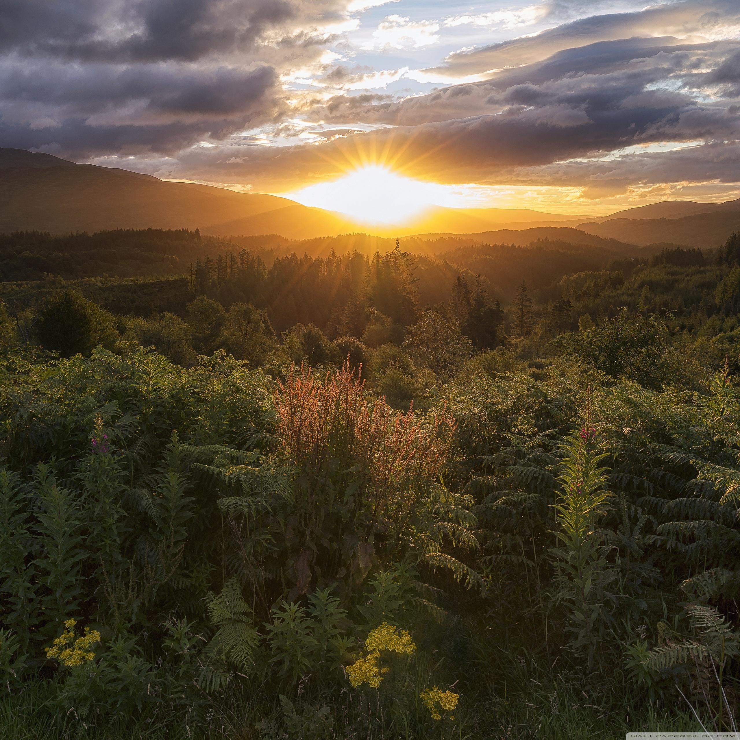 صور أجمل خلفيات مناظر طبيعية جوال اندرويد ايفون صور خلفيات عالية