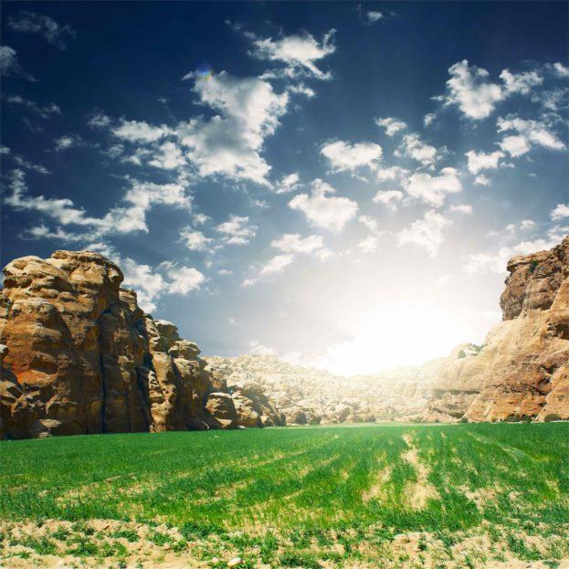 صور خلفيات شاشة مناظر طبيعية خلابة جميلة جدا صور خلفيات عالية