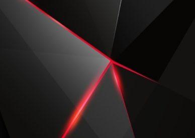 Black خلفيات ايفون iPhone 6, iPhone 7, 750x1334 - صور خلفيات عالية الدقة HD Wallpapers