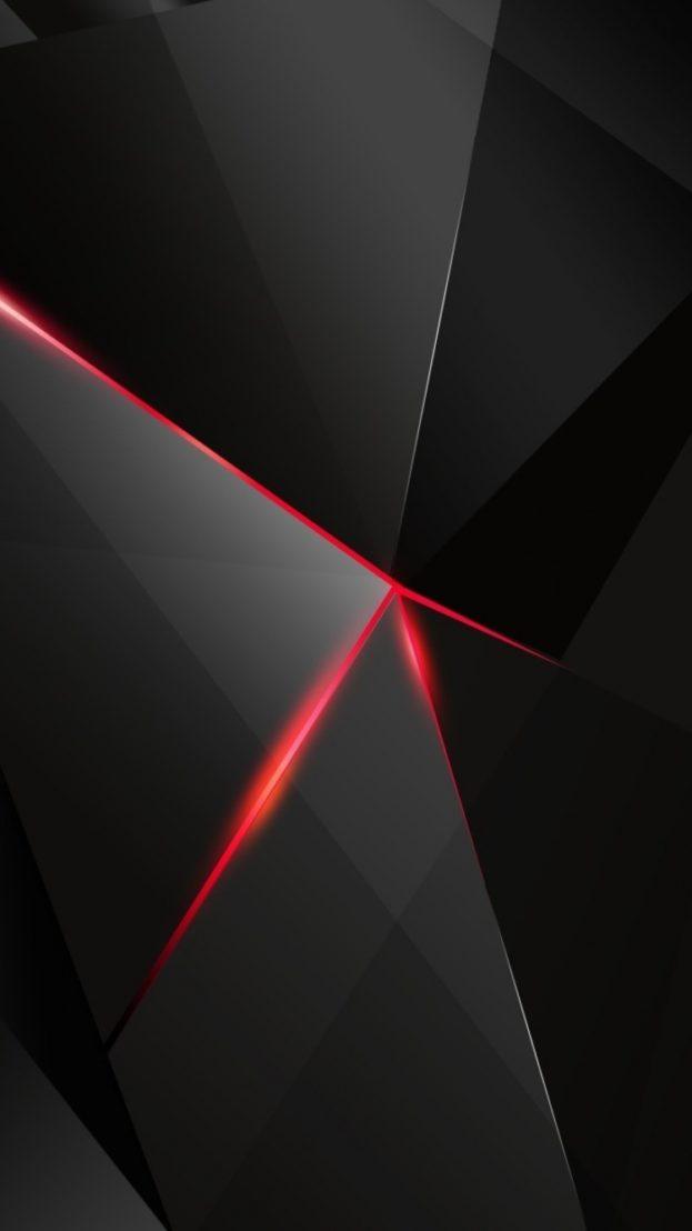 Black خلفيات ايفون Iphone 6 Iphone 7 750x1334 صور خلفيات عالية