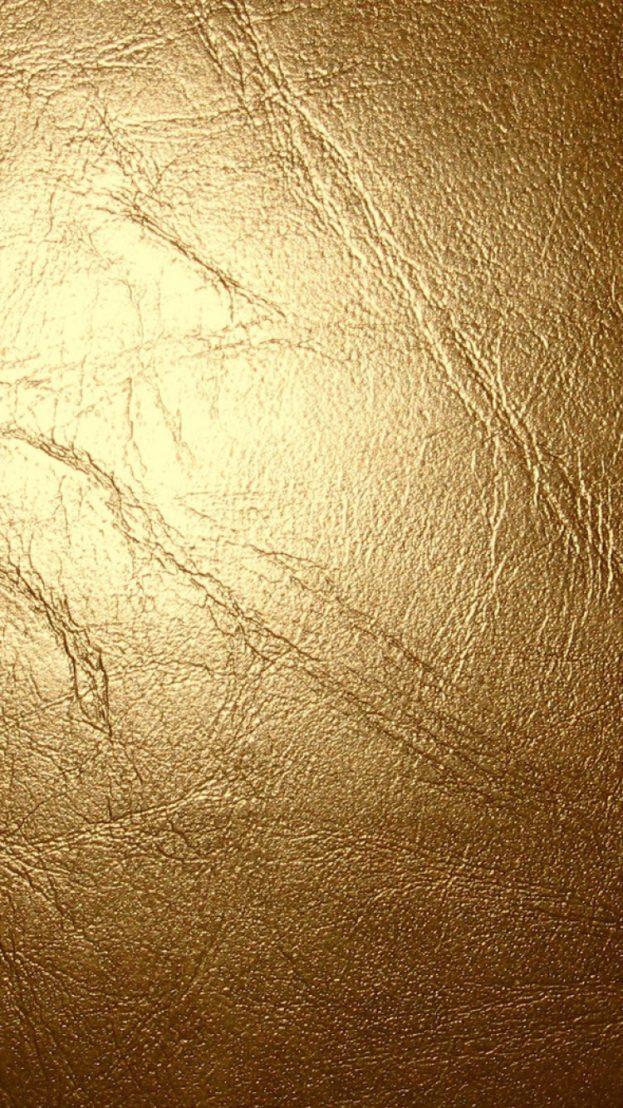Gold خلفيات ايفون iPhone 6, iPhone 7, 750x1334 - صور خلفيات عالية الدقة HD Wallpapers