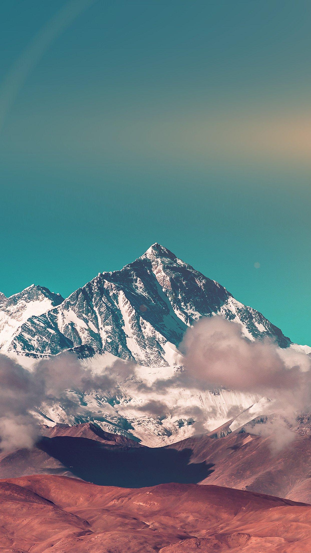 جبال جليدية السويد خلفيات ايفون بلس Iphone 6 Plus Amp 7 Plus صور خلفيات عالية الدقة Hd Wallpapers