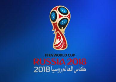 أفضل خلفيات كأس العالم 2018-رمزياتي