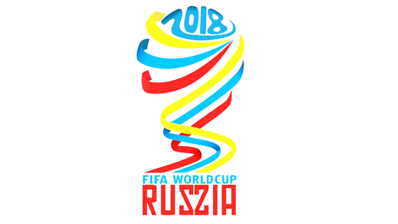 أحلى خلفيات لكأس العالم 2018- خلفيات فور يو