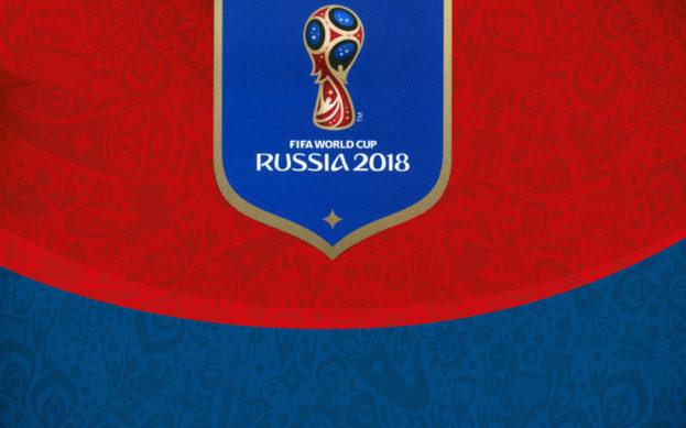خلفية كأس العالم 2018-خلفيات فور يو