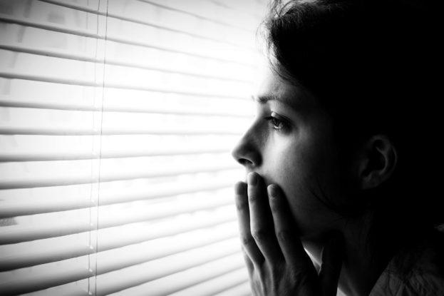أجمل خلفيات حزينة عن الحياة وأروع صور الحزن الجديدة عن الدنيا-خلفيات فور يو